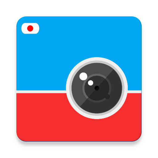 [APP][FREE] Pixely Photo Editor-web_hi_res_512.png