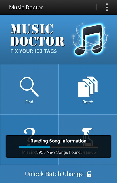 New Application to Help Edit Music Id3 Tags-1.jpg