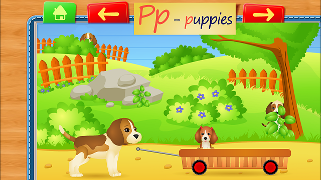 123 Kids Fun Alphabet Free new version 3.95- beautiful introduction tho the world of letters-device-2014-12-17-135939.png