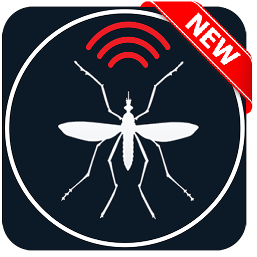 [APP] [FREE] Anti Mosquito Lite-ico.png