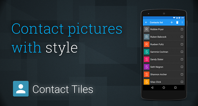 [DEV] 4.4+ Contact Tiles - contact photos generator in gmail style-ct_promo.png