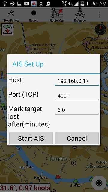 [APP] AIS Target Target Tracking in Android device (requires AIS Transponder/Receiver)-ais_setup.jpg