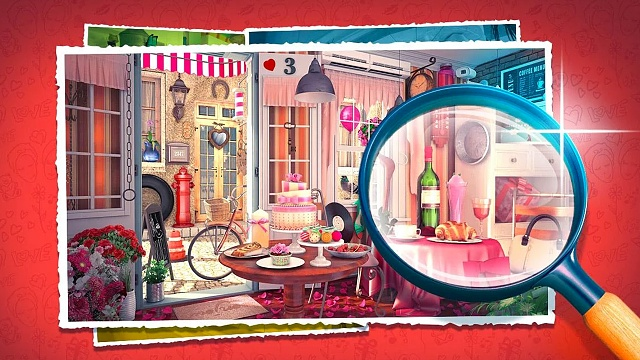 Best Love Apps for Valentine's Day-hidden-objects-st-valentine-promo-image.jpg