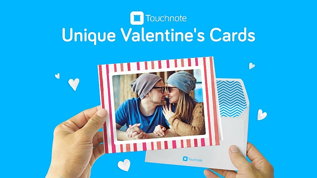 Best Love Apps for Valentine's Day-touchnote-promo-image.jpg