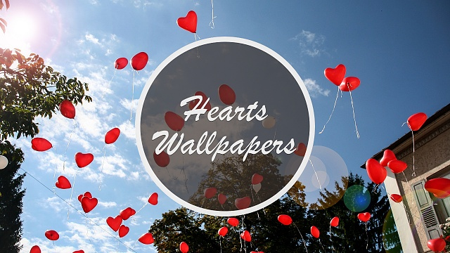 Best Love Apps for Valentine's Day-hearts-wallpapers-promo-image.jpg