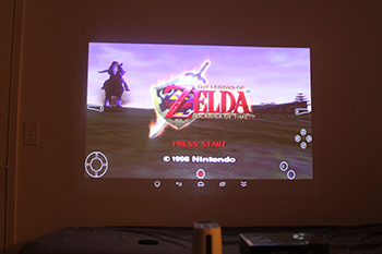 Best Android App to play Nintendo 64 games?-img_6180.jpg