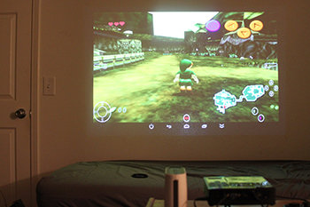 Best Android App to play Nintendo 64 games?-img_6166.jpg