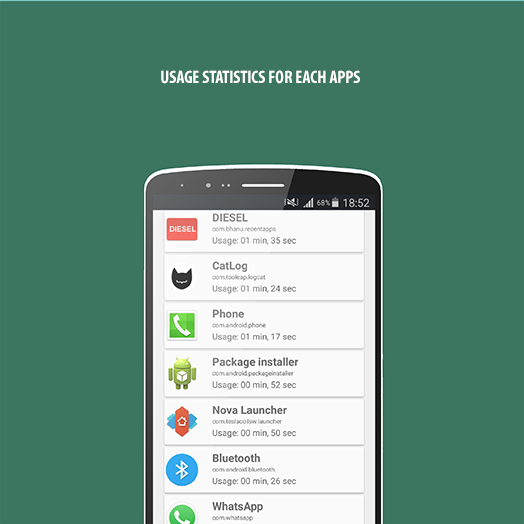 [App] [Freemium] DIESEL The most used apps is live !!-diesel-5.png