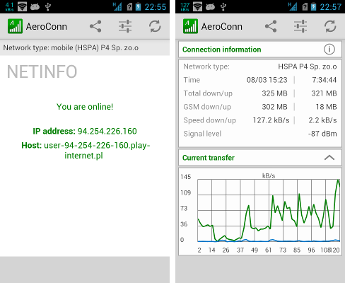 [APP] AeroConn - network speed and signal monitoring-forum_en_1.png