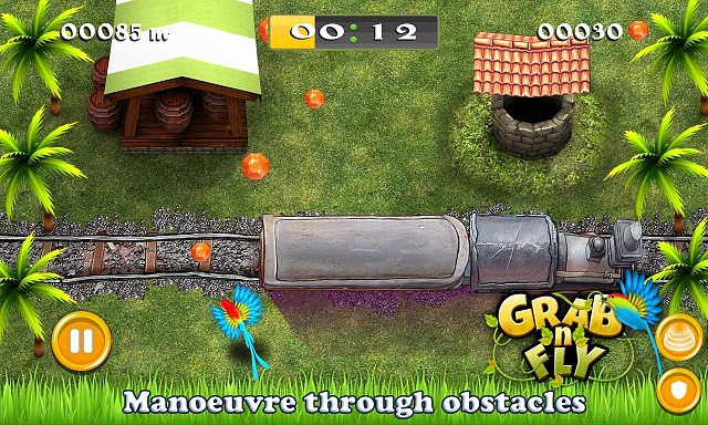Best Android Game on Googleplay Store!!-grabnfly.jpg