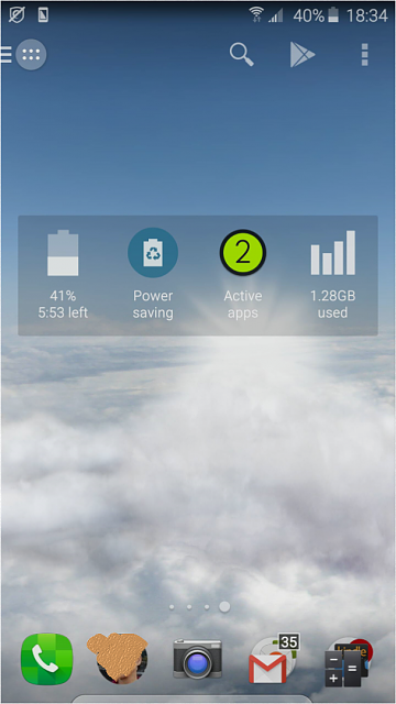 What app/widget is this?-screenshot-user-manager.png