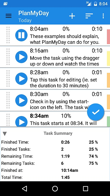 [App] PlanMyDay - time management for your daily activities-screenshot_20151227-180448.jpg