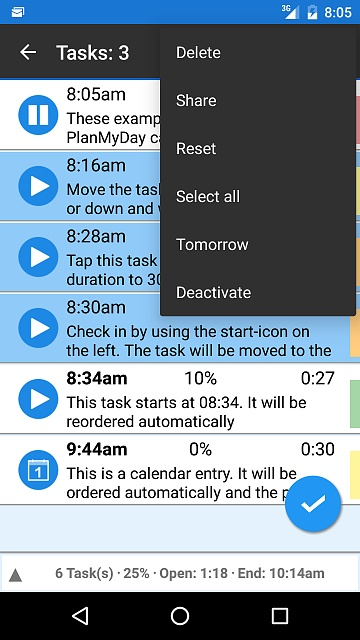 [App] PlanMyDay - time management for your daily activities-screenshot_20151227-180533.jpg