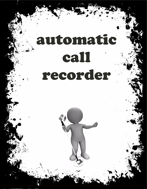[FREE]automatic call recorder-splash-.png