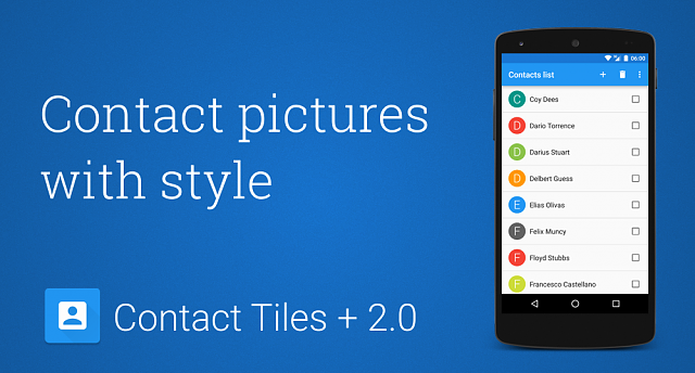 [APP][BIG UPDATE TO 2.0]Contact Tiles - automatically generate photos for your contacs-ct_promo_plus.png