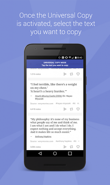 [APP][4.1+] Universal Copy - Copy any text from any app (Facebook, YouTube etc)-unnamed_-1-.png