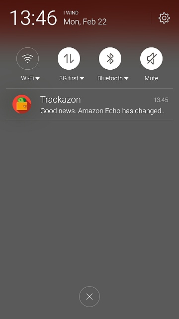 [FREE] Trackazon - Monitor price and availability of amazon products-s60222-134608.jpg