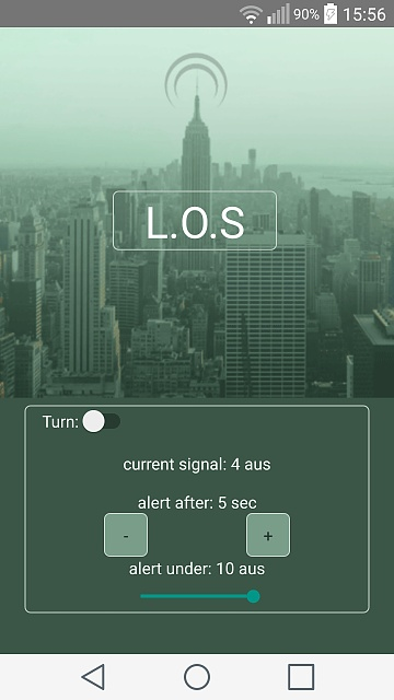[FREE] [APP] L.O.S. - Loss Of Signal Alerts-screen.jpg