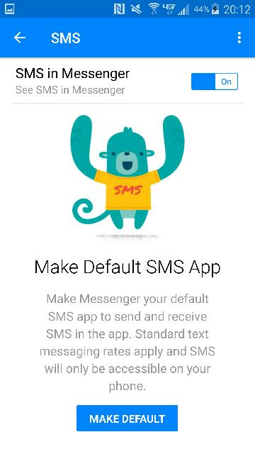 Messenger now will allow you to send SMS as your main texting app-screenshot_2016-05-03-20-12-31.jpg
