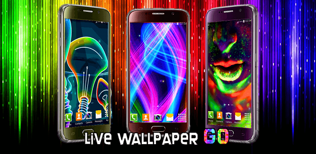 [FREE] Neon Live Wallpaper-1024.png