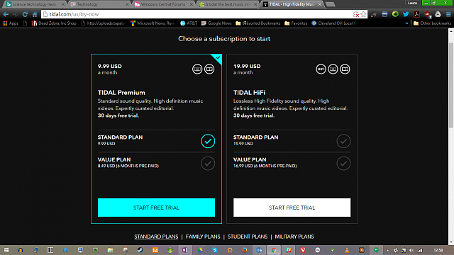 Is tidal the best music streaming service?-screenshot-474-.png