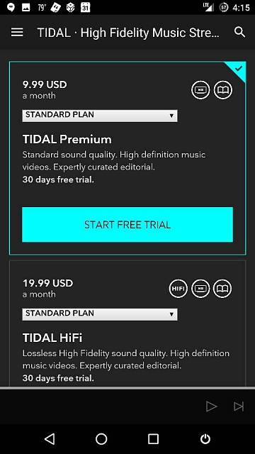 Is tidal the best music streaming service?-1464124731795.jpg