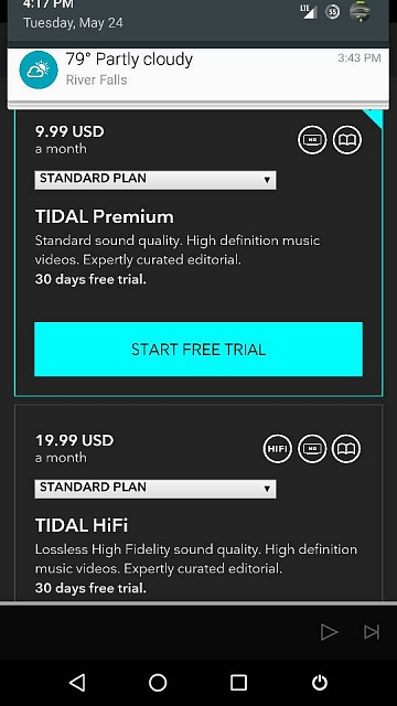 Is tidal the best music streaming service?-1464124746196.jpg