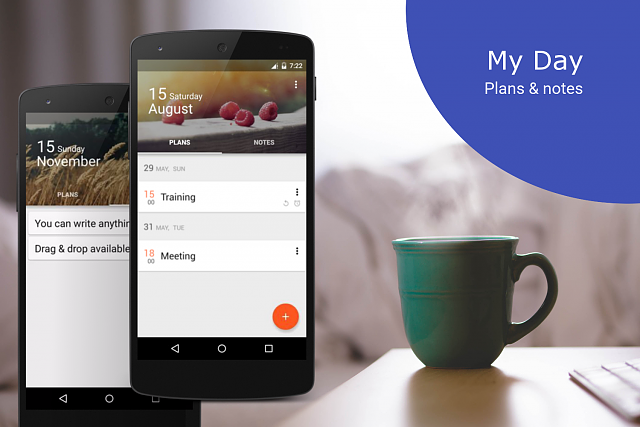 [APP] My Day scheduler - nothing excess. 100 promo codes inside!-photo-1422433555807-2559a27433bd_2.0_en.png