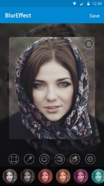 [App]{FREE} InstaEm Best Photo Editor For Your Instagram Images-instapic.png