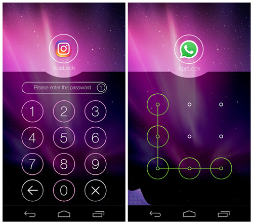 A great free application which you can't miss (Applock Aurora)-tumblr_o7rzfiqocz1sxao59o1_500.jpg