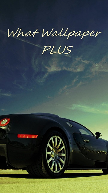 Application wallpapers for android !-cars-wallpapers-hd-download-auto-moto-bugatti-iphone-6-plus-1080x1920-wallpaper.jpg