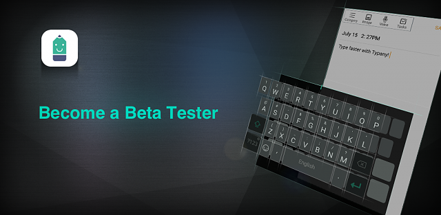 [App][4.1+] Typany Keyboard Beta Available-beta-tester-pic.png