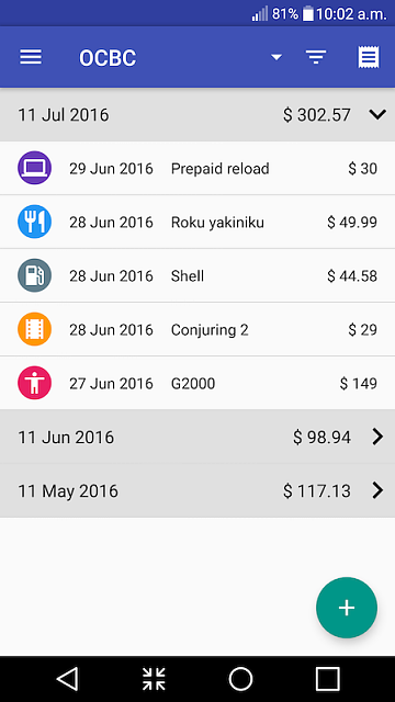 [App][Paid] Manage Credit Card Instantly-manage-credit-card-3.png