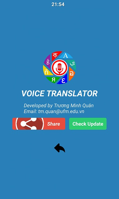 Voice Translator Free - Record Your Voice and Translate Multi Language & Camera OCR-quickmemo-_2016-07-22-21-54-36.jpg