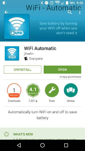 Looking for WiFi auto on/off app-8788.jpg
