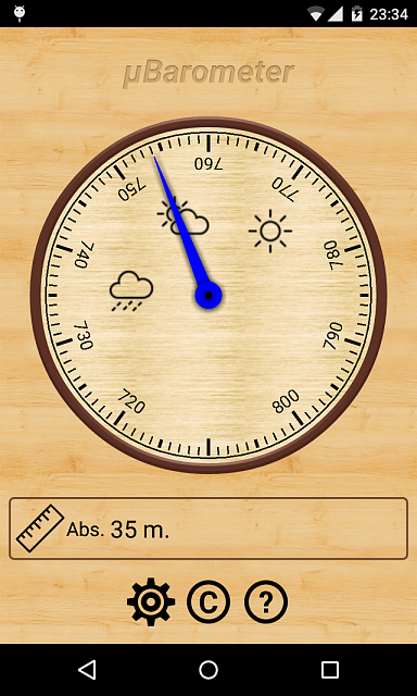 μBarometer - ыimple, useful and nice barometer-altimeter_640.png