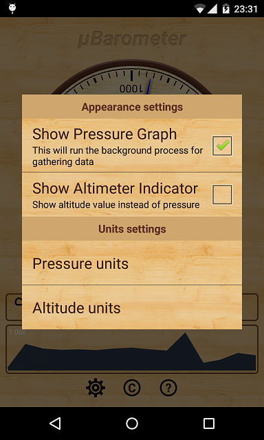 μBarometer - ыimple, useful and nice barometer-settings_640.png
