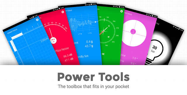 [App] [New] Power Tools - an app for everybody-power-tools.png
