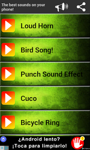 [Free][App] Ringtones for Whatsapp! [Android]-unnamed.png