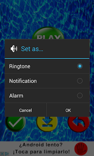 [Free][App] Ringtones for Whatsapp! [Android]-3.png