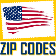 [Free][App]USA Zip code on your Mobile 2.0-logo192.png