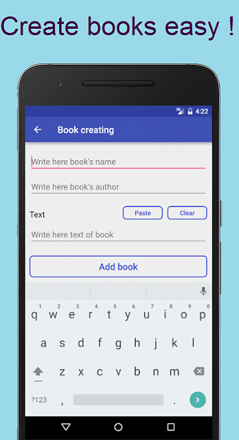[APP] [GIVEAWAY] Fast Reader. Spritz tech. COUPONS for PRO version !-book_creating.png