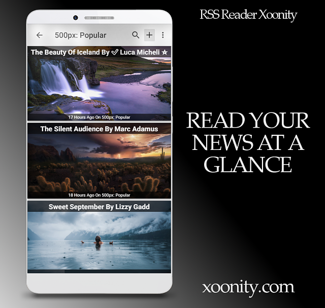 [APP][FREE]  RSS Reader Xoonity-huawei-ascend-mate-7-front_readyournewsataglance_500pxpopular.png