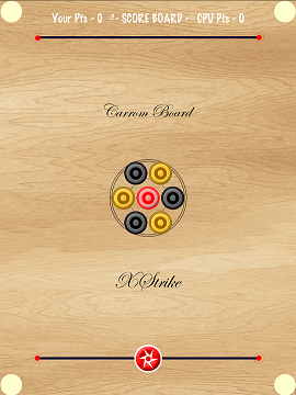 XStrike Carrom Board Game - Developed with VS 2015, Xamarin and C#-11.png
