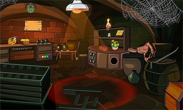 51 Free New Room Escape Games-hiddenfungame4.jpg