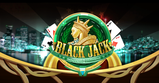 Free BlacKJack 21 - Casino Game Style-1200x627.png