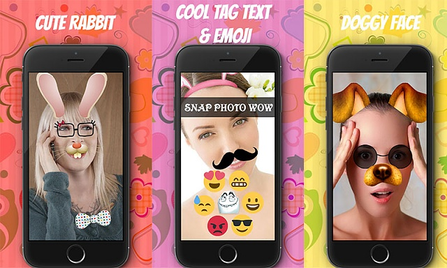 GET more followers on Snapchat and Instagram-image.jpg