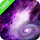 [NEW!!!] Galaxy Live Wallpaper-ic_launcher_free_2_128_128.png