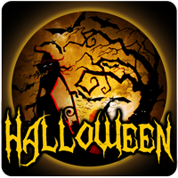 Halloween Escape Games 2016-200x200.png