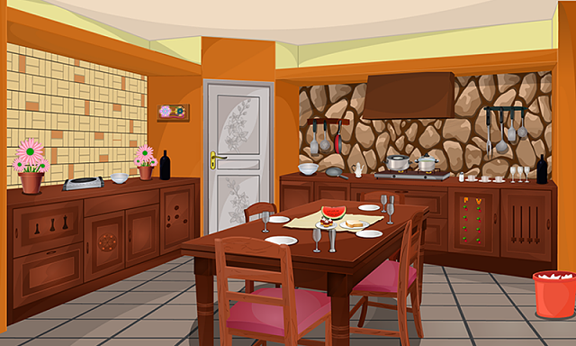 Can You Escape this 51 Rooms-hiddenfungames-2.png